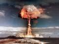 俄罗斯超级核武让西方惊悚