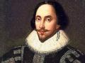 莎士比亚墓碑之谜