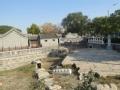 大运河申遗 水上穿越北京城