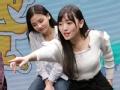 《抱走吧!爱豆》 SNH48自曝听郭德纲相声入睡