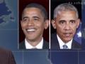 《周六夜现场第42季片花》第七期 奥巴马任期前后对比显憔悴 川普遭美网民狂吐糟