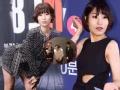 《搜狐视频韩娱播报片花》第一百二十一期 男爱豆遭女星袭胸摸下体 雪炫强撩Zico好友遭批