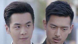 《法医秦明》第19集剧情