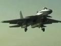 西太平洋远海上的中国海空军身影