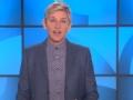 《艾伦秀第14季片花》第六十一期 艾伦调侃特维奇跳舞太入迷 分享囧视频引爆笑