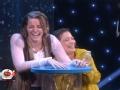 《艾伦秀第14季片花》第六十四期 女嘉宾们上演撕X大战 现场数次演绎大尺度湿身