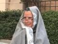 《艾伦秀第14季片花》第六十六期 忠粉创意视频苦等门票13年 艾伦夸其皱纹妆逼真