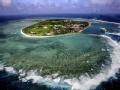 中国海军收复西沙 南沙群岛秘闻