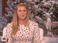 《艾伦秀第14季片花》第六十八期 艾米摇曳肥臀回应黑粉 现场曝与男友开房囧事