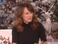 《艾伦秀第14季片花》第七十一期 德薇特曝试镜被性侵 直言对高斯林有好感