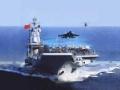 外界又乱猜中国航母