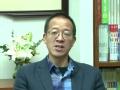 北京银行 20年创业追梦传奇