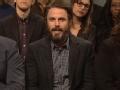 《周六夜现场第42季片花》第十期 同性恋机器人引卡西质疑 鬼畜版RAP纪念奥巴马