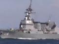 辽宁舰远航西太平洋引日本舰机一路追随