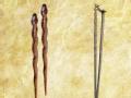 100秒看古代筷子的特殊用法