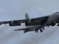 歼-15首次在南海起降航母引关注