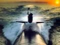 """军情谜案 俄罗斯""""库尔斯克""""号核潜艇沉没之谜"""
