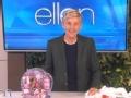 《艾伦秀第14季片花》第八十期 搞怪生活用品惹艾伦脸红 奇葩玩具让人想入非非