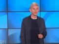 《艾伦秀第14季片花》第八十一期 艾伦调侃朋友胶藏大麻 曝儿时肥胖照片惹人笑