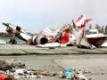 军情谜案 波兰总统图-154座机坠机之谜