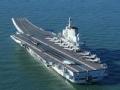 第二岛链 中国航母迟早会出