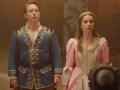 《周六夜现场第42季片花》第十一期 菲丽希缇变公主被诅咒变胖 变迷妹敷衍致敬苏珊