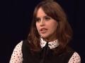 《周六夜现场第42季片花》第十一期 菲丽希缇专访大尺度谈新角色 变机器人曝光片段