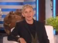 《艾伦秀第14季片花》第八十七期 艾伦自曝不懂跨性别恋 美国名记者科普跨性别者