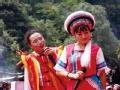 我去西藏捡垃圾 乡音民调