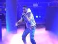《周六夜现场第42季片花》第十二期 Big Sean 《Bounce Back》