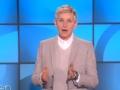 《艾伦秀第14季片花》第八十九期 艾伦调侃奥斯卡颁奖 秒变段子手狂黑《韦纳》