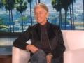 《艾伦秀第14季片花》第九十三期 艾伦爆笑解读《海底》 现场为妻子庆生甜蜜告白