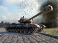 """奇葩武器(上) """"发疯""""的大炮与坦克"""