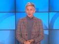 《艾伦秀第14季片花》第九十五期 艾伦另类解释《单身汉》 晒奇葩广告引爆笑