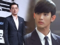 《搜狐视频韩娱播报片花》第一百三十期 韩星背后鲜为人知的演艺世家