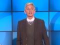 《艾伦秀第14季片花》第九十九期 艾伦恶搞碧昂斯孕照 观众秀高超舞技引欢呼
