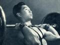 中国首破世界纪录