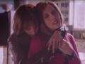 《周六夜现场第42季片花》第十三期 克里斯汀与女主妇激情热吻 提问遭怒怼被嫌蠢
