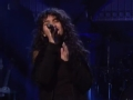 《周六夜现场第42季片花》第十三期 阿莱西娅·卡拉 《Scars To Your Beautiful》