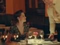 《周六夜现场第42季片花》第十三期 比伯经典动作撩克里斯汀 克里斯汀约会被放鸽子