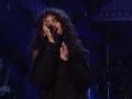 《周六夜现场第42季片花》第十三期 阿莱西娅·卡拉 《River Of Tears》