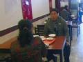北京早点 您吃了吗