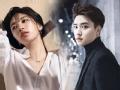 《搜狐视频韩娱播报片花》第一百三十一期 2017版爱豆演技排行 女演员dol现状惨烈