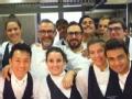 全球排名第一餐厅 马西莫的爱之味
