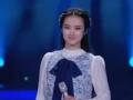 《耳畔中国片花》湖南妹子演唱《思情鬼歌》 歌声嘹亮引喝彩