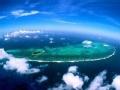 美军欲派航母闯中国岛礁