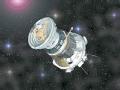 一箭104星 印度在太空之路上大步快跑