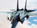 """名机之""""死""""F-14""""雄猫""""没落之谜"""