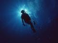 中国南海深海猎人