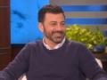 《艾伦秀第14季片花》第一百一十期 坎摩尔与好基友互损 称马特坐过的椅子要消毒